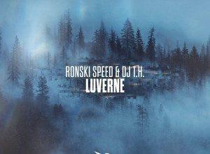 Ronski Speed & Dj T.h. - Luverne