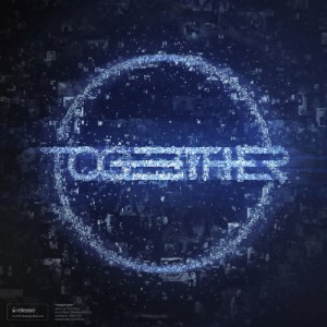 Third ≡ Party - Together Album Download
