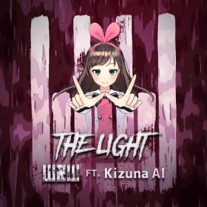 W&W - The Light