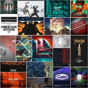 دانلود بهترین آهنگهای الکترونیک شماره 126