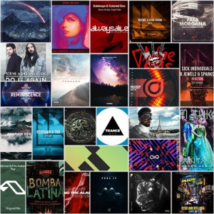 Bia2Dj Tunes Of Week 128