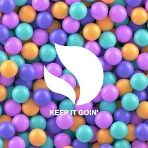 تصویر Deorro x Danny Avila – Keep It Goin