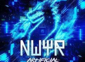 Photo of NWYR – Artificial Intelligence