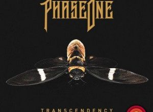 Photo of PhaseOne – TRANSCENDENCY 2019