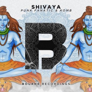 Photo of Punk Fanatic x Komb – Shivaya