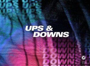 W&W x Nicky Romero - Ups & Downs