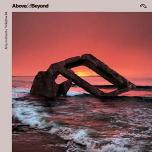 Photo of Above & Beyond – Anjunabeats Volume 14