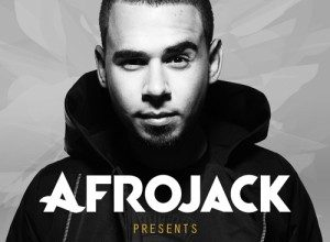 Photo of Afrojack JACKED Radio 413