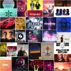 Photo of Bia2Dj Tunes Of Week 130