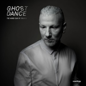 Photo of Ghost Dance – The Mind Can Be Solved EP