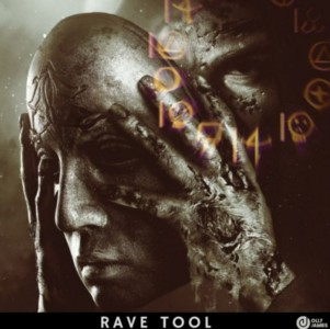 Olly James - Rave Tool