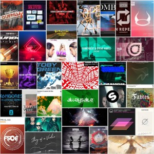 Photo of Bia2Dj Tunes Of Week 134