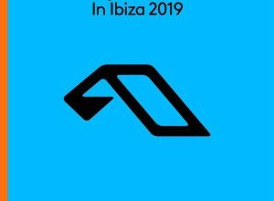 Photo of Anjunabeats In Ibiza 2019