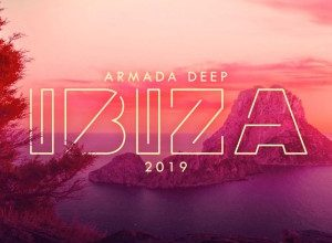 Photo of Armada Deep Ibiza 2019