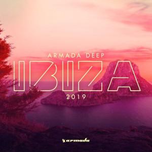 Photo of Armada Deep Ibiza 2019