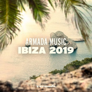 Photo of Armada Music Ibiza 2019
