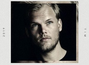 Photo of Avicii – TIM
