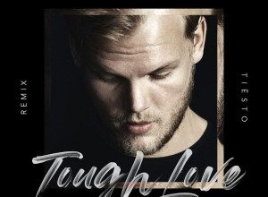Photo of Avicii – Tough Love (Tiesto Remix