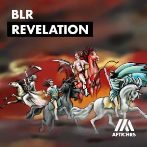 BLR - Revelation
