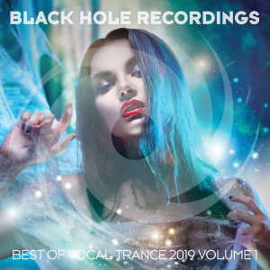 Photo of Black Hole Best of Vocal Trance 2019 Vol. 1