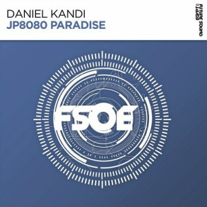Photo of Daniel Kandi – JP8080 Paradise