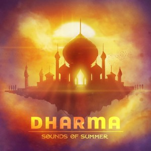 Dharma Sounds Of Summer (2019)