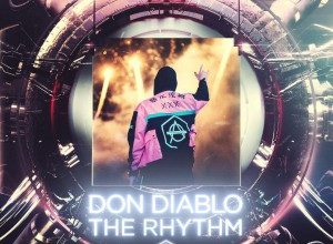 Photo of Don Diablo – The Rhythm