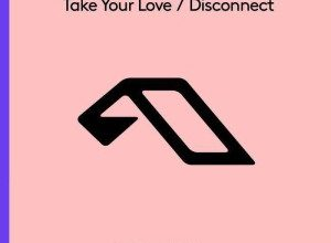 Photo of Maor Levi – Take Your Love / Disconnect