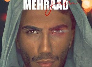 Photo of Mehraad Jam – Ghamet Nabashe (DJM6 & Sajjad Gholipour Remix