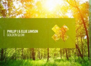 Photo of Phillip J & Ellie Lawson – Golden Glow