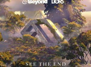 Photo of Above & Beyond x Seven Lions – See The End