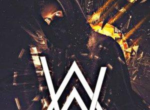 Photo of Alan Walker x Walkers – Unity