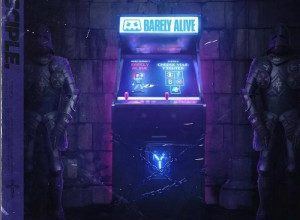 Photo of Barely Alive – Multiplayer [EP]