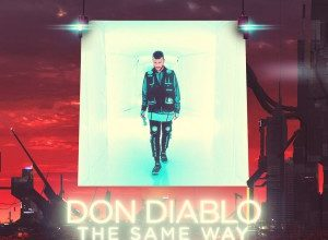 Photo of Don Diablo – The Same Way