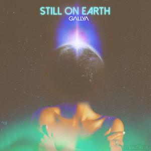 Photo of Gallya – Still on Earth EP