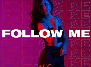 Photo of Nifra – Follow Me