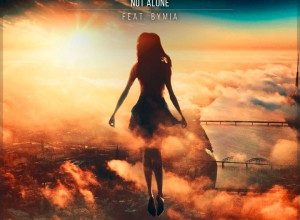 Photo of Sick Individuals x Justin Prime feat Bymia – Not Alone