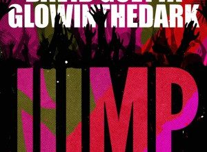 Photo of David Guetta & GLOWINTHEDARK – Jump