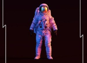 آهنگ ترنس از Ferry Corsten & Kristian Nairn به نام Galaxia