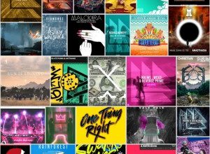 Photo of Bia2Dj Tunes Of Week 137