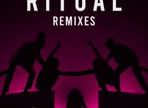 Photo of Tiesto – Ritual Remixes