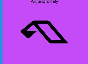 Photo of Above & Beyond – Anjunafamily