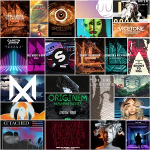 Photo of Bia2Dj Tunes Of Week 139