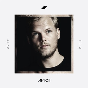 Photo of avicii x chris martin – heaven (david guetta x morten remix)