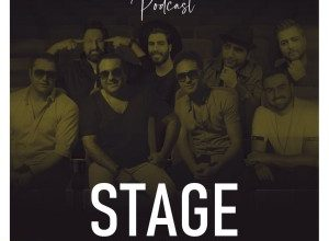 Photo of Dj M6 & Sajjad Gholipour – Stage 01