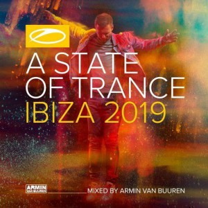 Photo of A State Of Trance Ibiza 2019