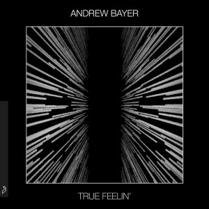 Andrew Bayer - True Feelin Extrended Mix