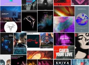 Photo of Bia2Dj Tunes Of Week 141