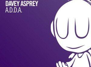 Artento Divini x Davey Asprey - A.D.D.A