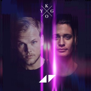 Photo of (Avicii – Forever Yours (Kygo Remix